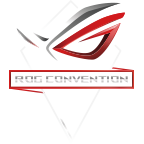 favicon rog con tablet retina